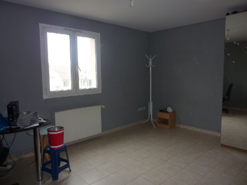 Vente Maison 6 pièces 126 m² Luray (28)